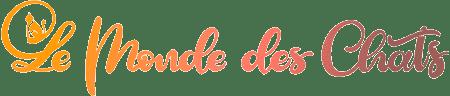 logo Le Monde des Chats