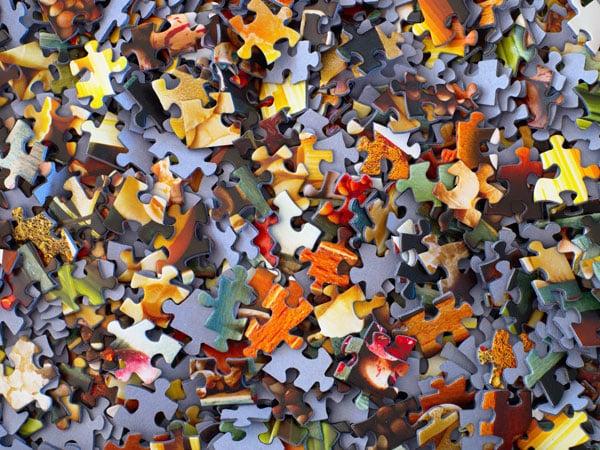 puzzle chat