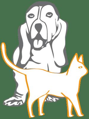 logo association adap64
