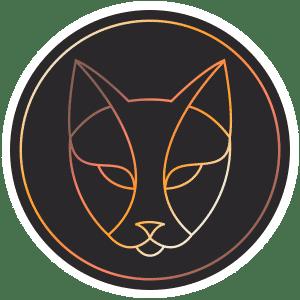Quotidien du chat Le Monde des Chats