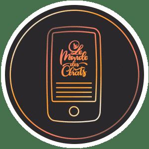 Blog Le Monde des Chats