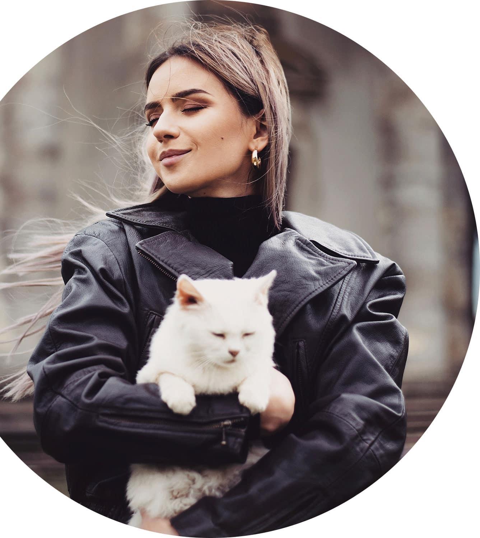 À propos du Monde des Chats